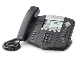 650phone