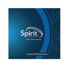 Spirit-Welcome-Book-Thumbnail