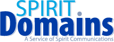 Spirit-Domains-Logo-v2