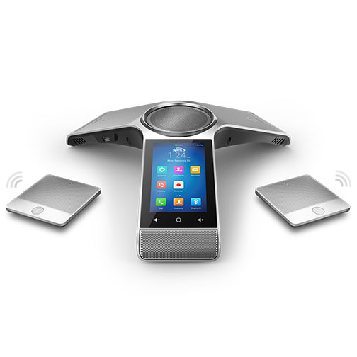Spirit CP960 Device Thumbnail